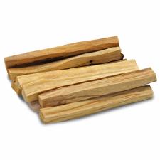 Palo Santo püha puit suitsutamiseks, 1 tk