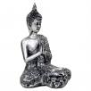 buddha1.png