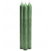 2cm roheline.jpg