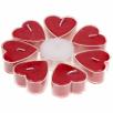 südamed roos.png
