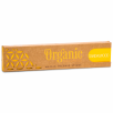 Organic viiruk sandel 2.png