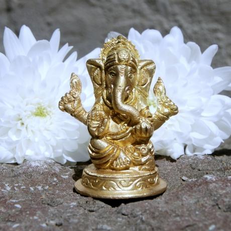 Ganesha 8cm esi.jpg