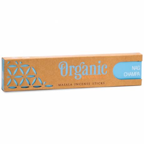 Organic viiruk nag champa 2.png