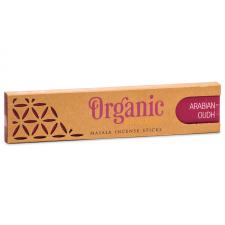 Viiruk Arabian Ouch ORGANIC 15g Indiast
