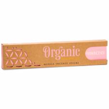 OTSAS! Viiruk Frankincense ORGANIC 15g Indiast