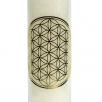 Elulill valge küünal klaasis2.png