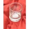 Küünla alused klaasist