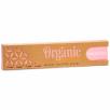 Organic viiruk frankincense 2.png