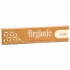 organic viiruk jasmin 2.png